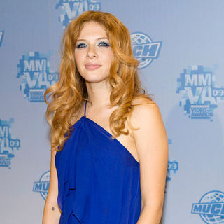 Rachelle Lefevre Photos