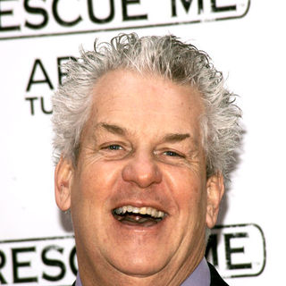 "Lenny Clarke in ""Rescue Me"" Season 5 New York City Premiere - Arrivals"
