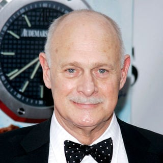 Gerald McRaney in 63rd Annual Tony Awards - Arrivals