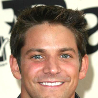 Jeff Timmons, 98 Degrees in MTV First Annual Bash
