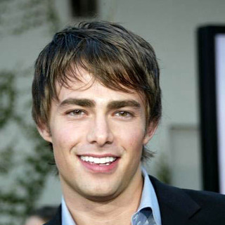 Jonathan Bennett in Mean Girls Los Angeles Premiere - Arrivals