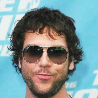 Dane Cook in 2006 MTV Movie Awards - Arrivals