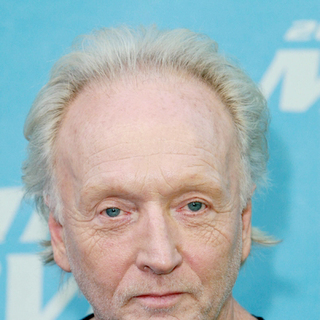Tobin Bell in 2006 MTV Movie Awards - Arrivals