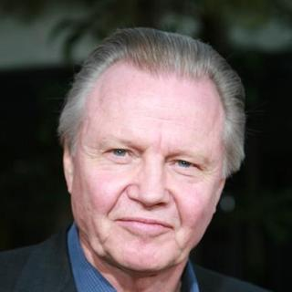 Jon Voight in You, Me and Dupree Movie Premiere - Arrivals