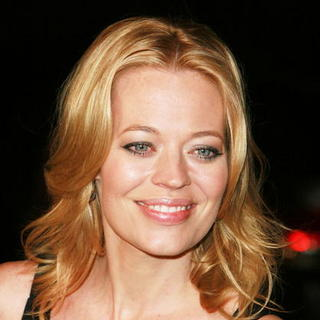 Jeri Ryan in Dreamgirls Movie Premiere in Los Angeles