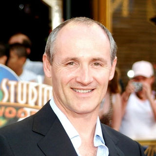 Colm Feore in The Chronicles of Riddick Movie Premiere - Arrivals - SGG-046915