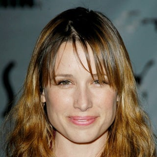 Shawnee Smith in The PUMA Bodywear Launch Party - Arrivals