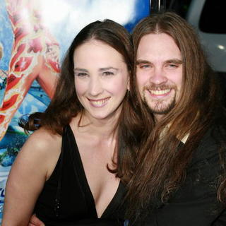 Blades Of Glory Los Angeles Premiere