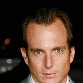 Will Arnett in Blades Of Glory Los Angeles Premiere