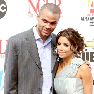 2007 NCLR ALMA Awards - Arrivals