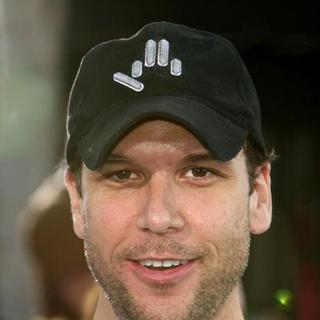 Dane Cook in Transformers Los Angeles Movie Premiere - Arrivals