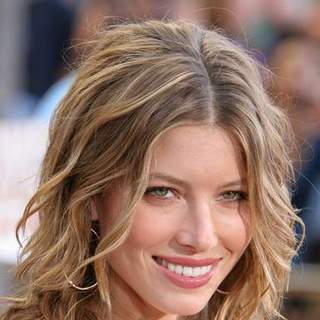 Jessica Biel in I Now Pronounce You Chuck And Larry World Premiere presented by Universal Pictures