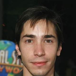 Justin Long in I Now Pronounce You Chuck And Larry World Premiere presented by Universal Pictures
