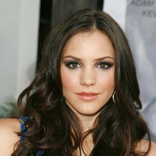 Katharine McPhee - I Now Pronounce You Chuck And Larry World Premiere presented by Universal Pictures
