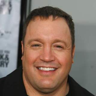 Kevin James in I Now Pronounce You Chuck And Larry World Premiere presented by Universal Pictures
