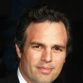 Mark Ruffalo in Reservation Road Movie Premiere in Los Angeles