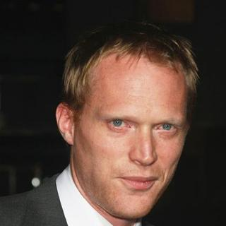 Paul Bettany in Reservation Road Movie Premiere in Los Angeles