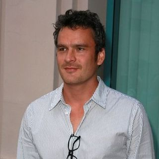 "Balthazar Getty in The Academy of Television Arts and Sciences Presents ""A Conversation With Brothers & Sisters"""