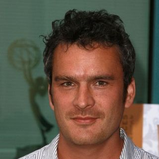 "Balthazar Getty in The Academy of Television Arts and Sciences Presents ""A Conversation With Brothers & Sisters"" - SGG-080562"