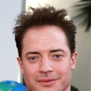 "Brendan Fraser in ""The Mummy: Tomb of the Dragon Emperor"" American Premiere - Arrivals - SGG-082750"