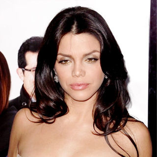 "Vanessa Ferlito in ""Nothing Like The Holidays"" Los Angeles Premiere - Arrivals - SGG-085086"