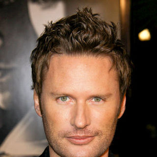 "Brian Tyler in ""Fast and Furious"" Los Angeles Premiere - Arrivals"