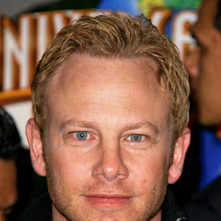 "Ian Ziering in ""Fast and Furious"" Los Angeles Premiere - Arrivals"