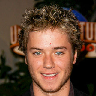 "Jeremy Sumpter in ""Fast and Furious"" Los Angeles Premiere - Arrivals"