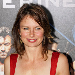"Mary Lynn Rajskub in ""X-Men Origins: Wolverine"" Los Angeles Premiere - Arrivals - SGG-087479"