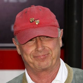 "Tony Scott in ""The Taking of Pelham 123"" Los Angeles Premiere - Arrivals"