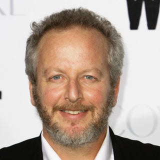 "Daniel Stern in ""Whip It!"" Los Angeles Premiere - Arrivals"