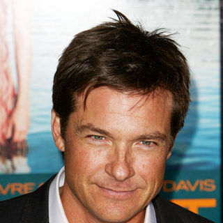 "Jason Bateman in ""Couples Retreat"" Los Angeles Premiere - Arrivals"