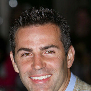 "Kurt Warner in ""Couples Retreat"" Los Angeles Premiere - Arrivals"