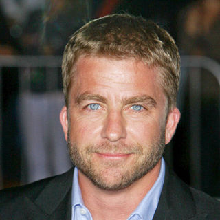 "Peter Billingsley in ""Couples Retreat"" Los Angeles Premiere - Arrivals"