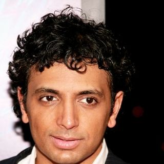 "M. Night Shyamalan in ""The Happening"" New York City Premiere - Arrivals"