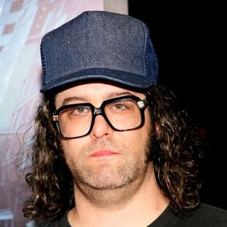 "Judah Friedlander in ""The Happening"" New York City Premiere - Arrivals - SGY-001192"