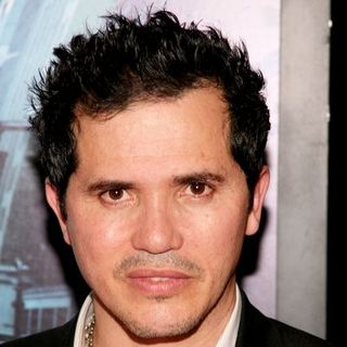 "John Leguizamo in ""The Happening"" New York City Premiere - Arrivals"