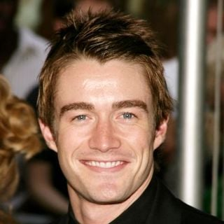 "Robert Buckley in ""The Dark Knight"" World Premiere - Arrivals - SGY-001682"
