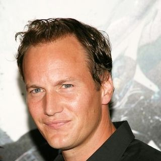 "Patrick Wilson in ""The Dark Knight"" World Premiere - Arrivals"