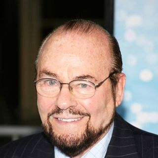 "James Lipton in ""Mamma Mia!"" World Premiere - Arrivals"