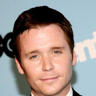 "Kevin Connolly in ""Entourage"" Season 5 Premiere - Arrivals"