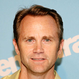 "Lee Tergesen in ""Entourage"" Season 5 Premiere - Arrivals"