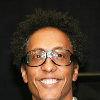 "Andre Royo in ""Notorious"" New York City Premiere - Arrivals"