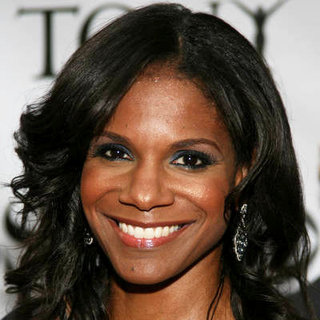 Audra McDonald in 63rd Annual Tony Awards - Arrivals
