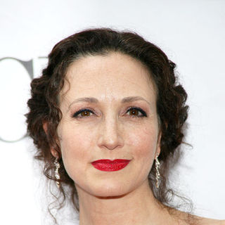 Bebe Neuwirth in 63rd Annual Tony Awards - Arrivals