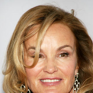 Jessica Lange in 63rd Annual Tony Awards - Arrivals