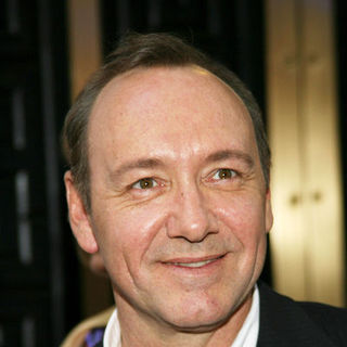 Kevin Spacey in 63rd Annual Tony Awards - Arrivals