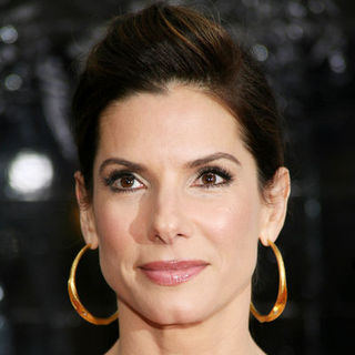 "Sandra Bullock in ""The Blind Side"" New York Premiere - Arrivals"