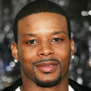 "Kerry Rhodes in ""The Blind Side"" New York Premiere - Arrivals"