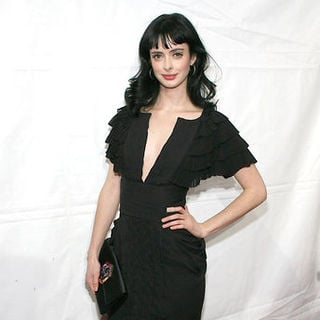 Krysten Ritter in 19th Annual Gotham Independent Film Awards - Arrivals